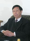 Лу Йунмин