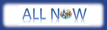 LogoProject_Allnow.jpg