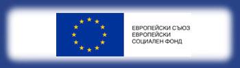 LogoProject_EC_ESP.jpg