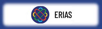 LogoProject_ERIAS.jpg