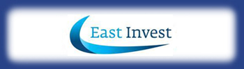 LogoProject_East_Invest.jpg