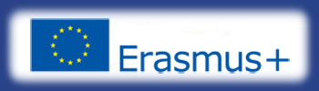 LogoProject_Erasmus_plus.jpg