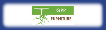 LogoProject_GPP_Furniture.jpg