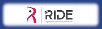 LogoProject_RIDE.jpg