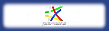LogoProject_digitalSME.jpg