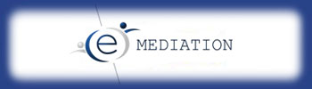 LogoProject_e-mediation.jpg