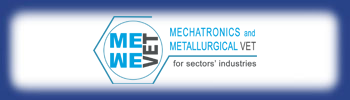 LogoProject_memevet.png