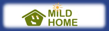 MildHome