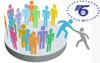 BCCI Membership
