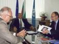 БТПП насърчава японските инвестиции в България