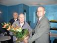 УС на БТПП съобщава с прискърбие че на 95  годишна възраст почина Иван Давидов Стефанов
