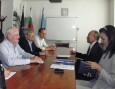 В БТПП Среща с белгийски бизнесмени и консули