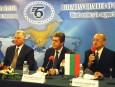 Цветан Симеонов: Унгарският бизнес инвестира в сектори важни за българската икономика