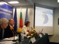 БТПП представи ТОП 100 на българските фирми