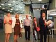 Цветан Симеонов откри Втората международна специализирана изложба BIO ECO