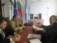 В БТПП се проведе среща с посланика на Бразилия