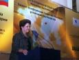 Президентът на Федеративна република Бразилия Дилма Русеф участва в Бизнес конференция на БТПП България – Бразилия: устойчиви партньорства