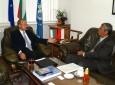 Търговията между България и Индонезия има нужда от раздвижване