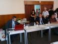 Информационен ден на Съвета по иновации при БТПП