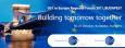 GS1 България участва в регионален форум на GS1 Европа в Будапеща