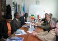 Сенегал е врата за българския бизнес в региона на Западна Африка