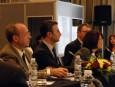За електронното правителство ще бъде задължителна комуникацията с организации като GS1 България
