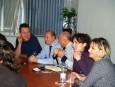 """Състоя се 7-та среща по проект """"PLATO"""" на БТПП"""