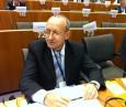 БТПП подкрепя декларацията на търговските палати от Г-20 за амбициозни решения за устойчив растеж