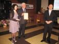 Търговско-промишлена палата – Враца – 2 десетилетия в услуга на местния бизнес