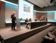 Председателят на БТПП участва в първия дунавски регионален бизнес форум във Виена