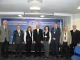 Общото събрание на Съвет GS1 България към БТПП избра ръководство за следващите две години