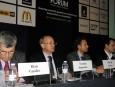 Цветан Симеонов пред БИФ: България е добро място за правене на бизнес