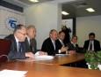 Пета среща на Клуба на смесените и чуждестранни палати в България