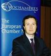 Образованието остава признат елемент за възстановяване и растеж на Европа