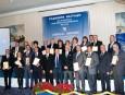 БТПП  връчи своите Годишни награди за 2011