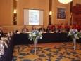 БТПП подкрепя каузата на женското предприемачество