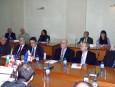 България предлага отлични условия като платформа за  грузинските продукти към ЕС