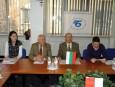Парламентарна делегация от Индонезия посети БТПП