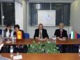 Българо-испански бизнес съвет при БТПП