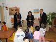 За поредна година БТПП дари радост на деца лишени от родителски грижи