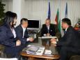 Има потенциал за разширяване на стокообмена ни с Монголия