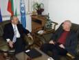 Предстоят Дни на България в Башкортостан, съпътствани от бизнес форум