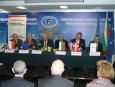 Първият за 2012 Евроклуб в БТПП - Добрите практики вървят след европейските пари