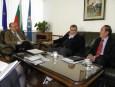 Представителят на БТПП в ЮАР очерта областите с потенциал за двустранно сътрудничество