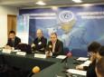 Български фирми могат да получават безплатни консултации за китайския пазар