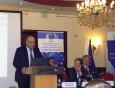 Къде е България след пет години членство в ЕС?