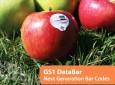 Съвет GS1 България към БТПП ще черпи от опита на Австрия в радиочестотната идентификация