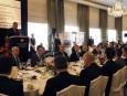 Председателят на БТПП участва в срещата Стимули за икономическия растеж