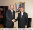 БТПП приветства решението на правителството  за облекчаване на визовия режим