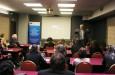 Бурна дискусия затвори цикъл от семинари по ОП РЧР